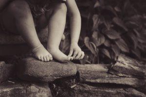 Psicoterapia Integra